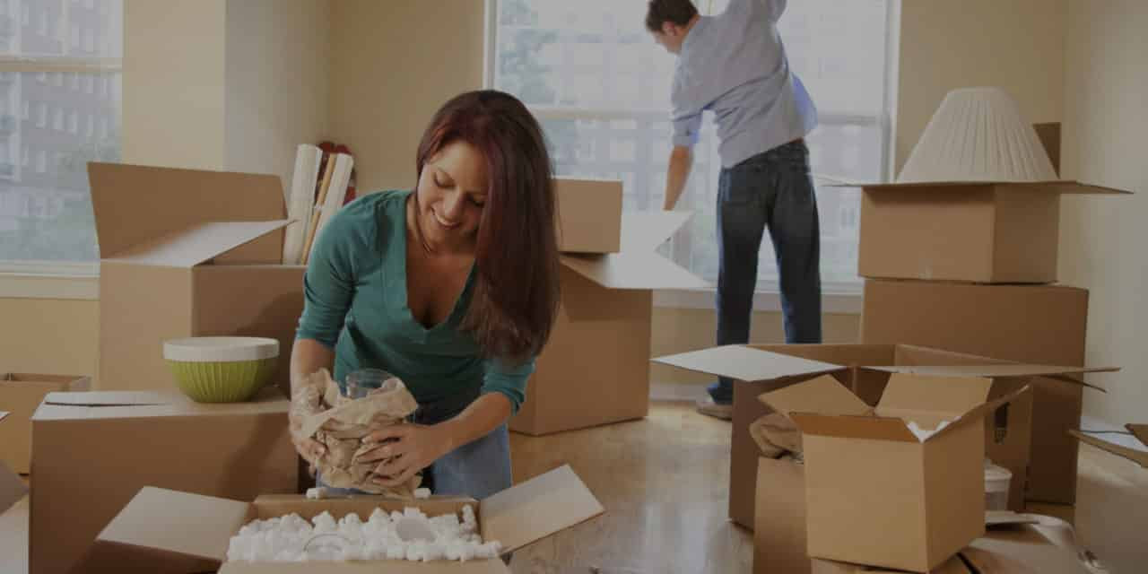 professional-movers-in-Kingston