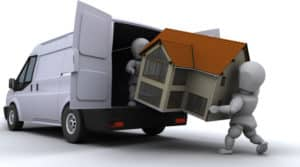 house removals in slough