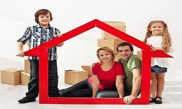 Cheap House Removals Companies London