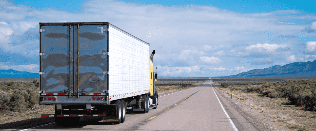 long distance removals companies